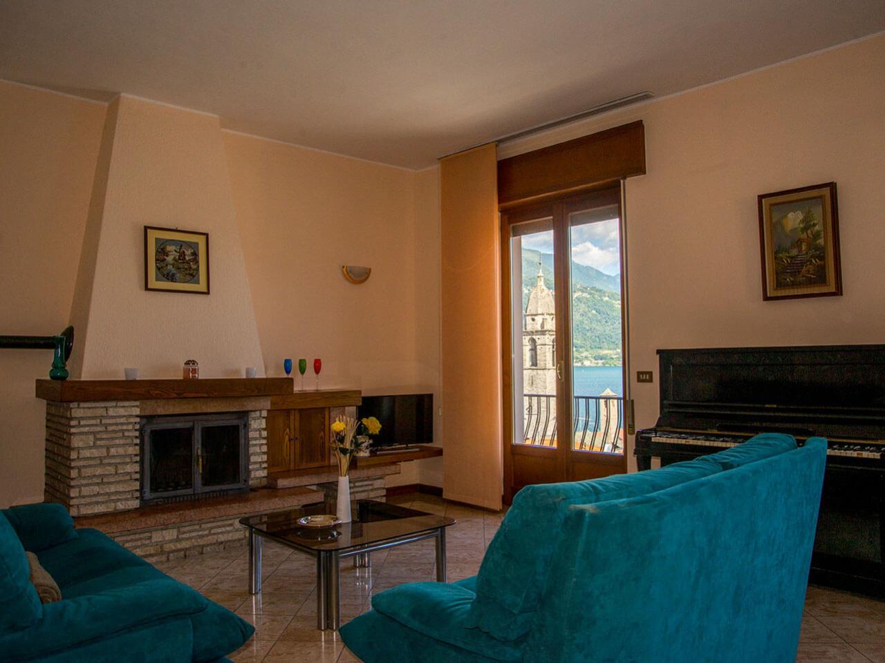 appartamento-bellavista-cremia-04
