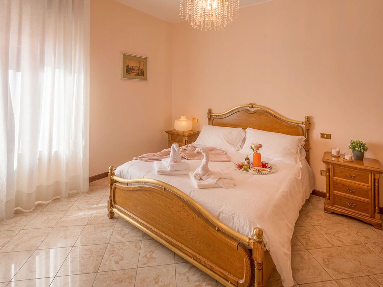 appartamento-bellavista-cremia-10