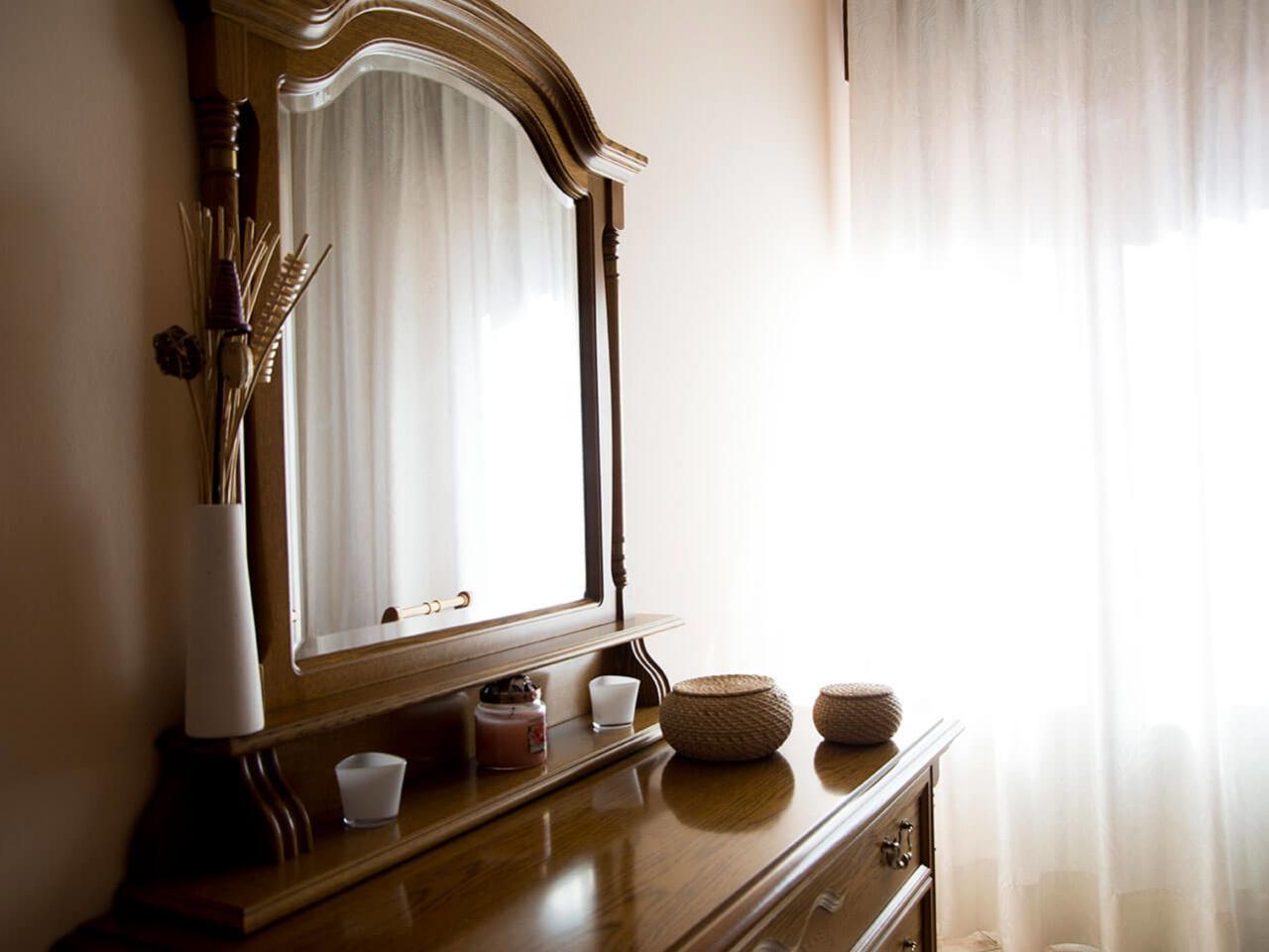 appartamento-bellavista-cremia-12