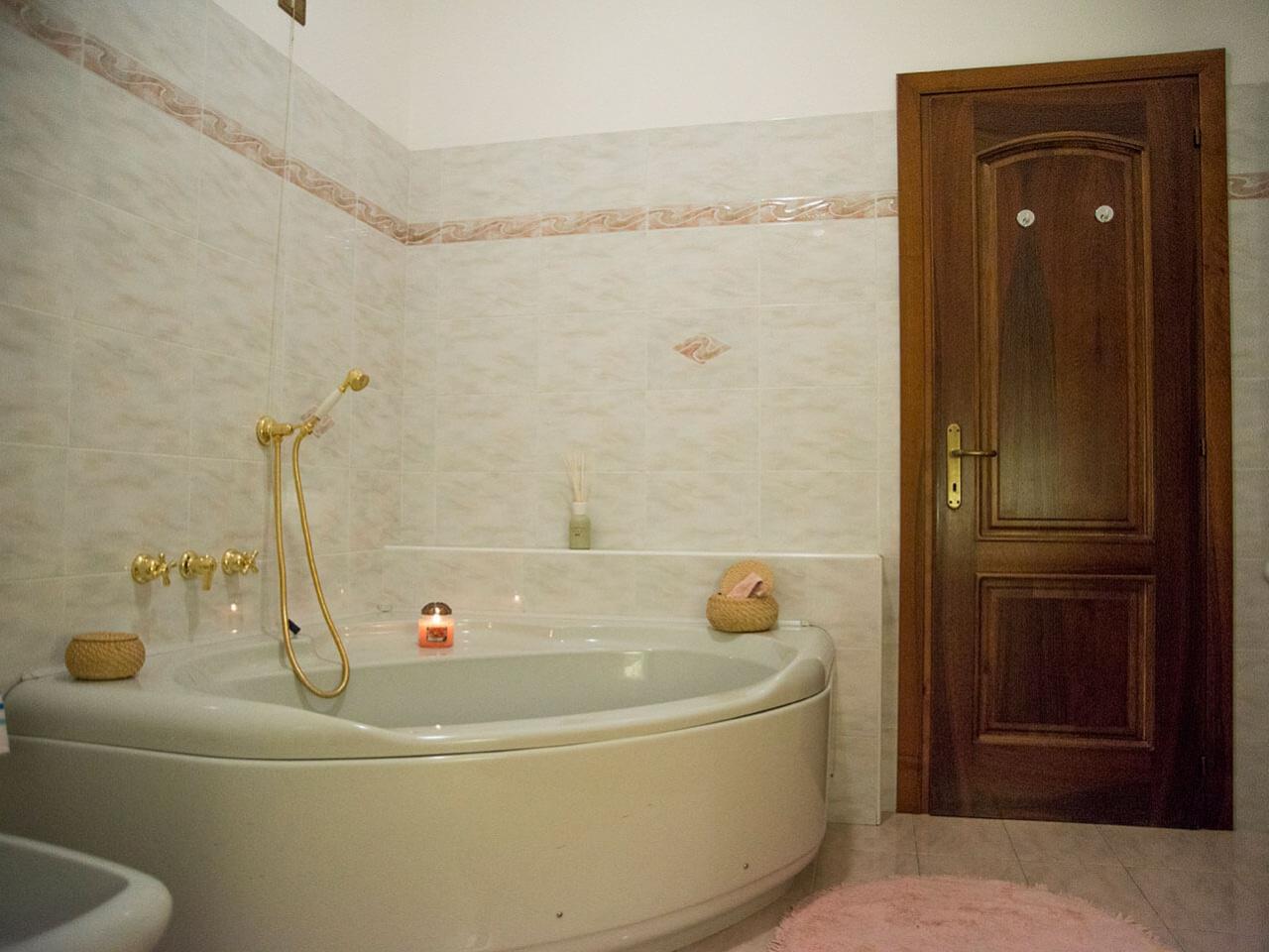 appartamento-bellavista-cremia-16