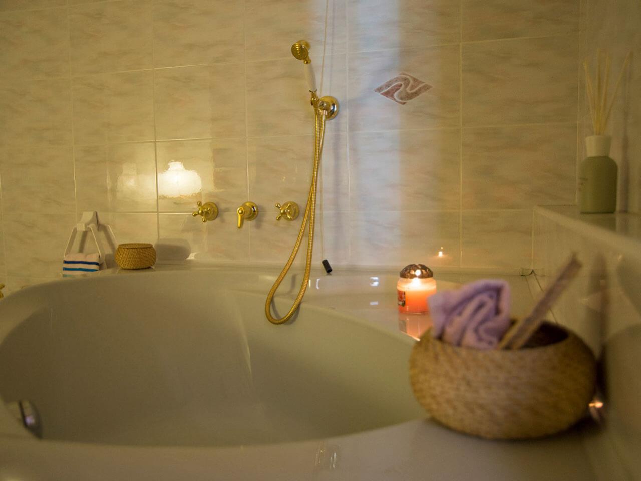 appartamento-bellavista-cremia-17