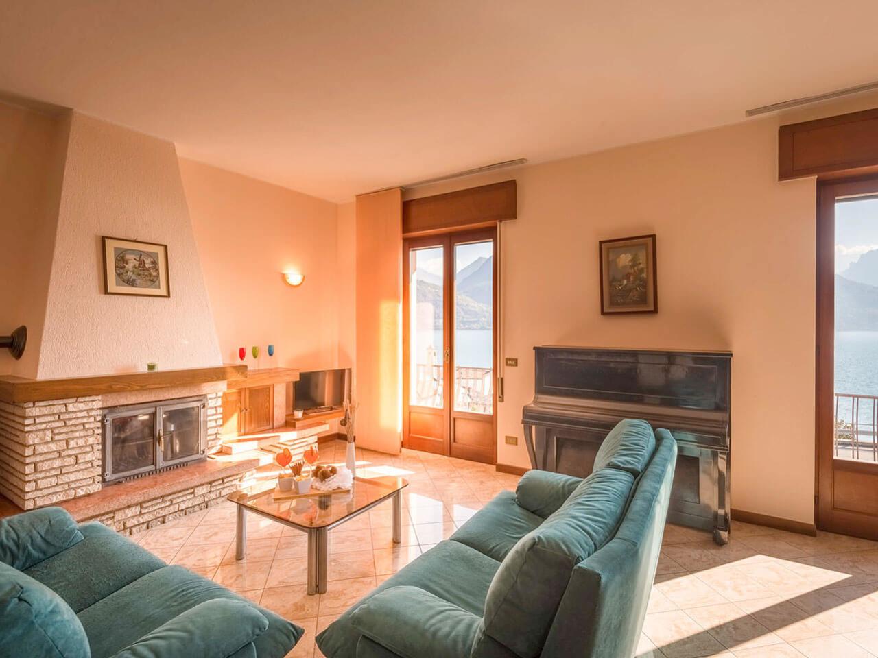 appartamento-bellavista-cremia-23