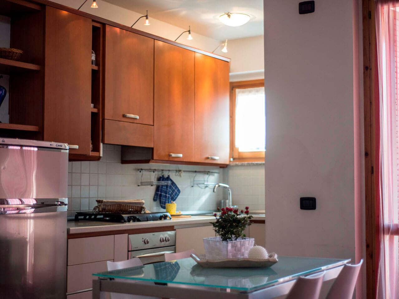 appartamento-luce-colico-13