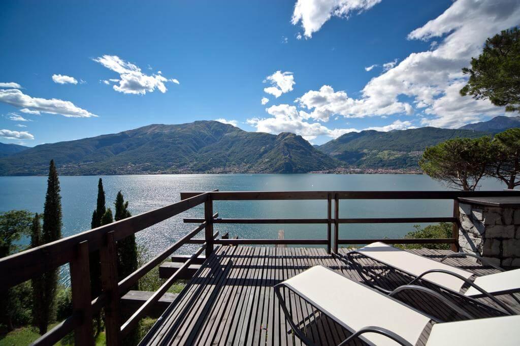villa-meraviglia-colico-02-sdraio-veduta-lago