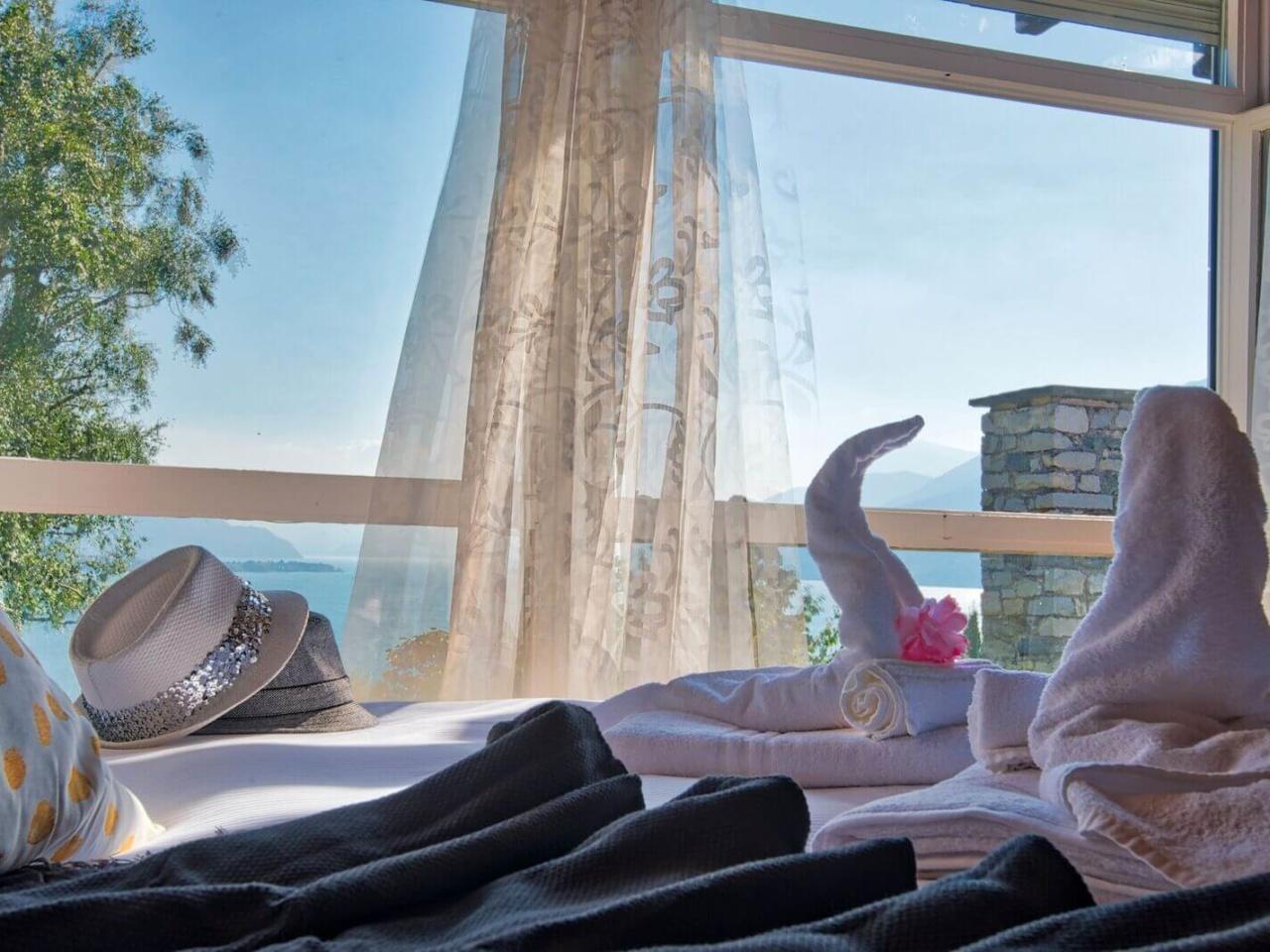 villa-meraviglia-colico-16-suite-con-cappelli