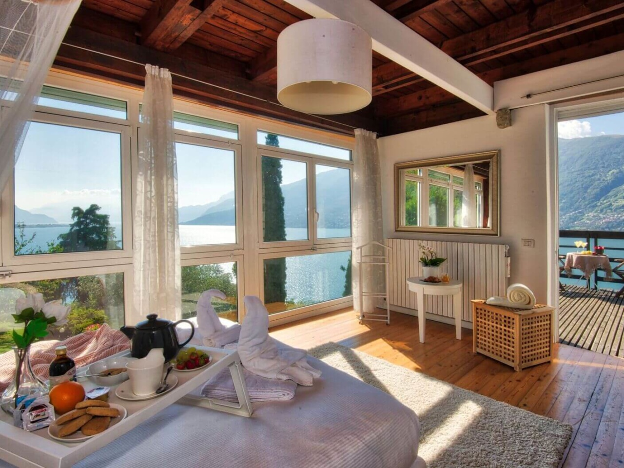 villa-meraviglia-colico-17-suite-vista-lago