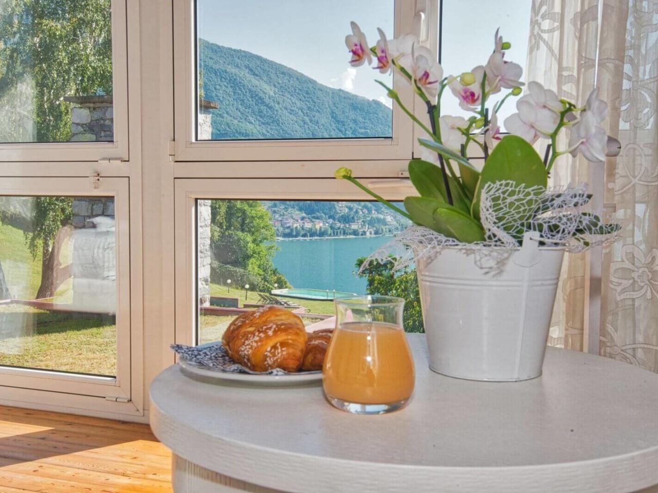 villa-meraviglia-colico-19-merenda-in-suite