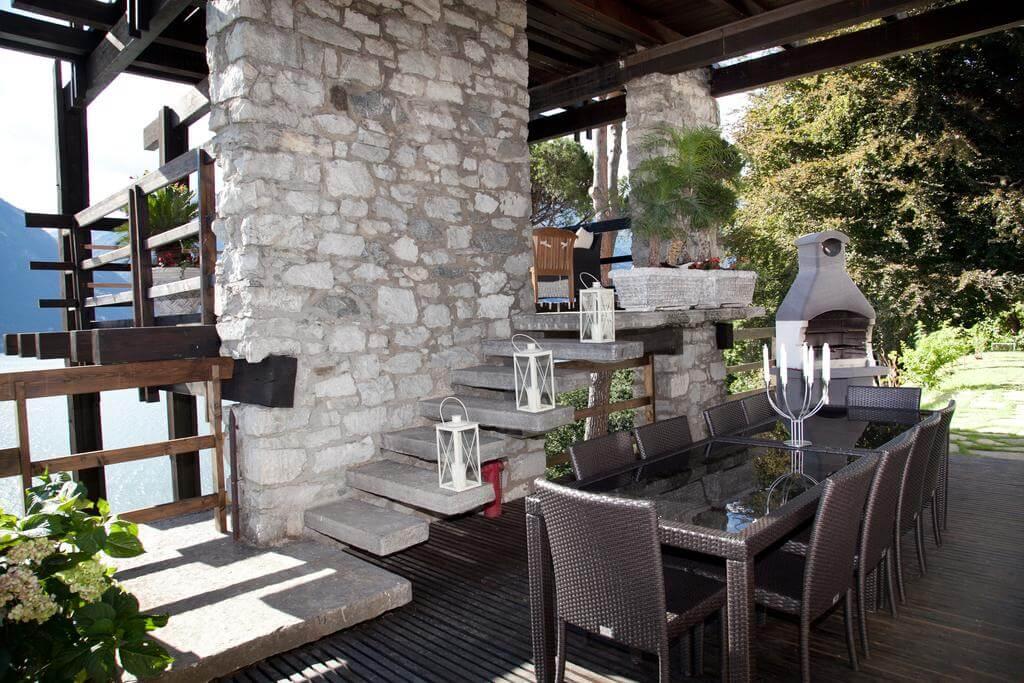 villa-meraviglia-colico-21-barbecue