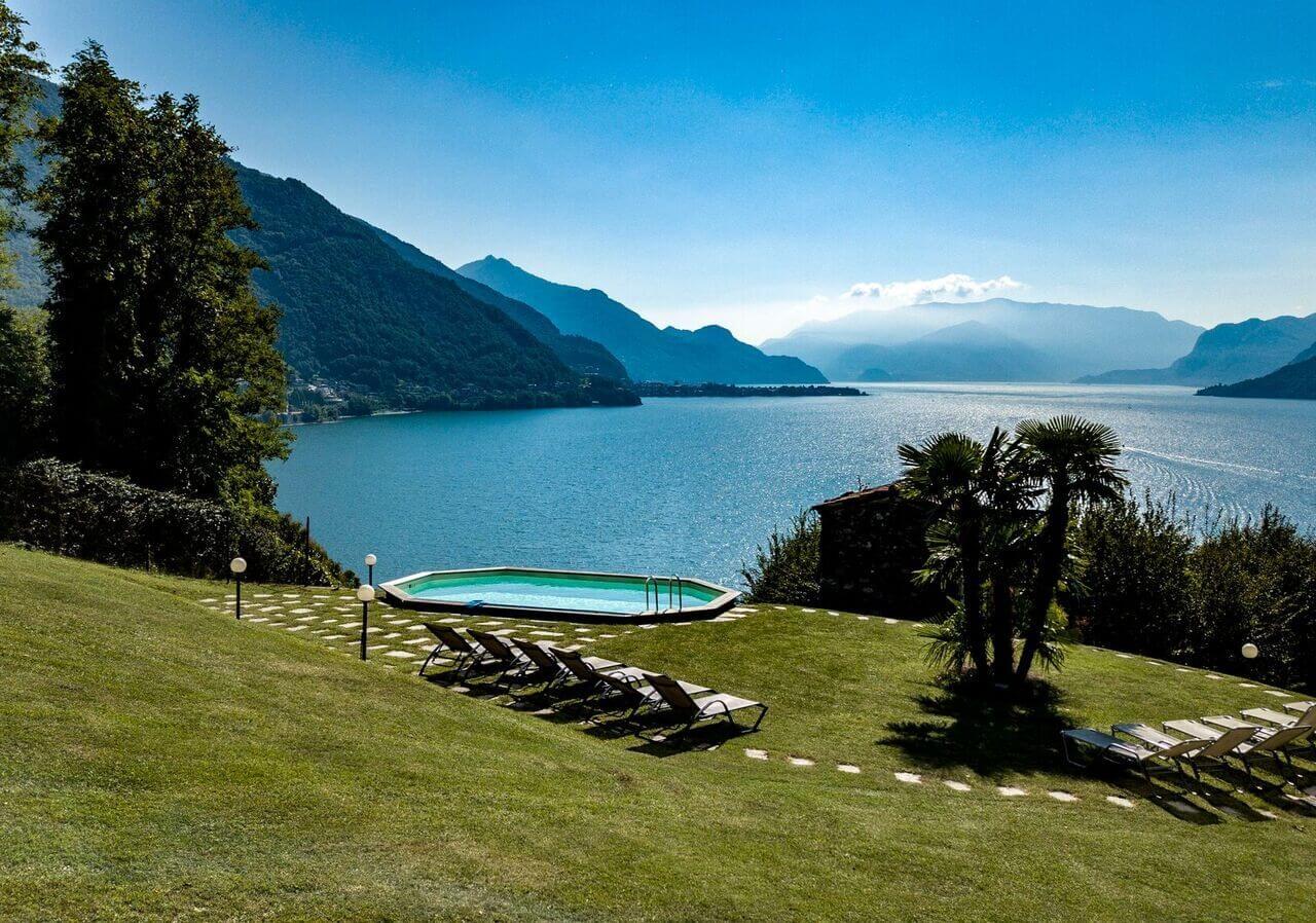 villa-meraviglia-colico-23-piscina