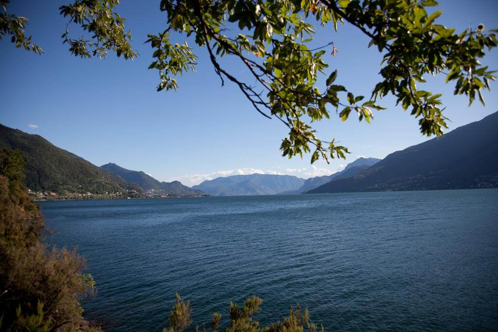 villa-meraviglia-colico-37-lago-di-como