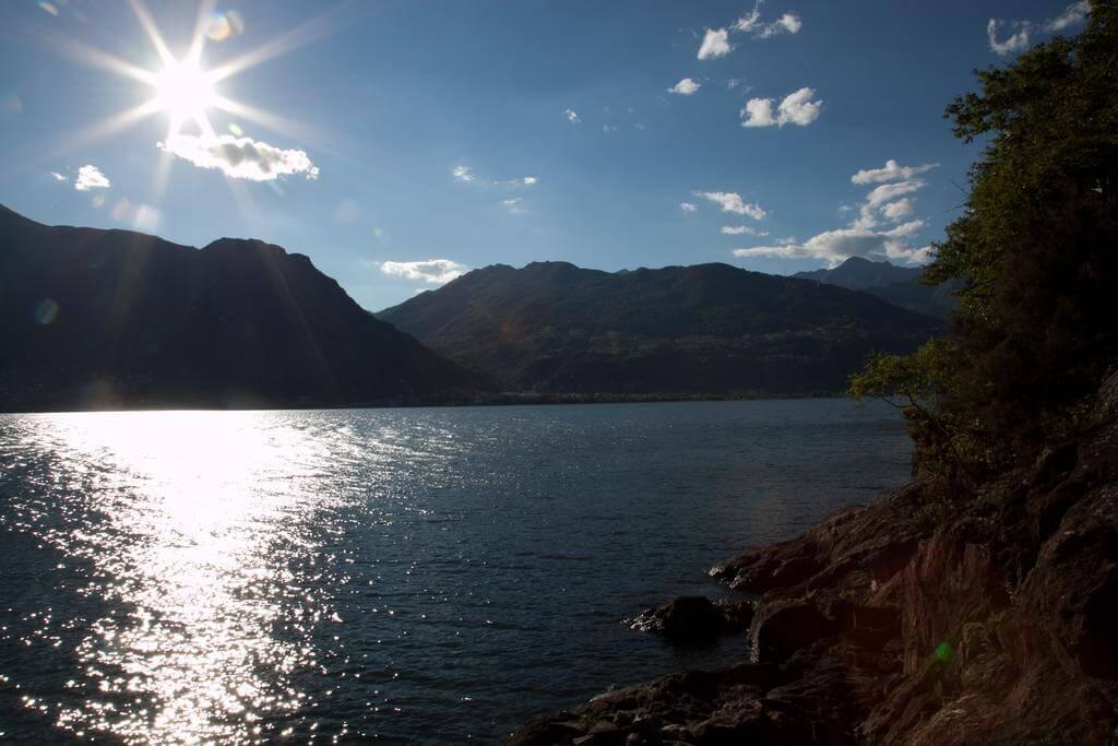 villa-meraviglia-colico-38-lago-di-como-al-tramonto