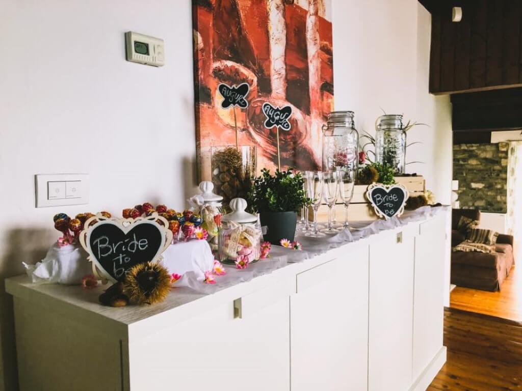 villa-meraviglia-colico-39-bride-to-be