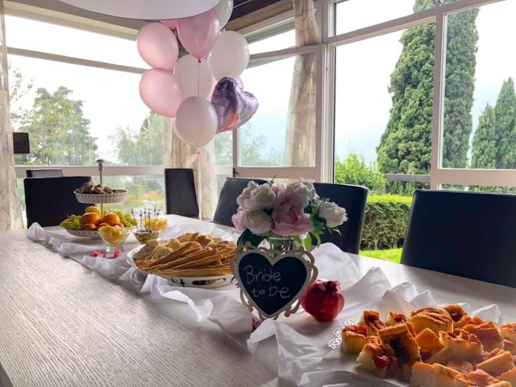 villa-meraviglia-colico-40-bride-to-be