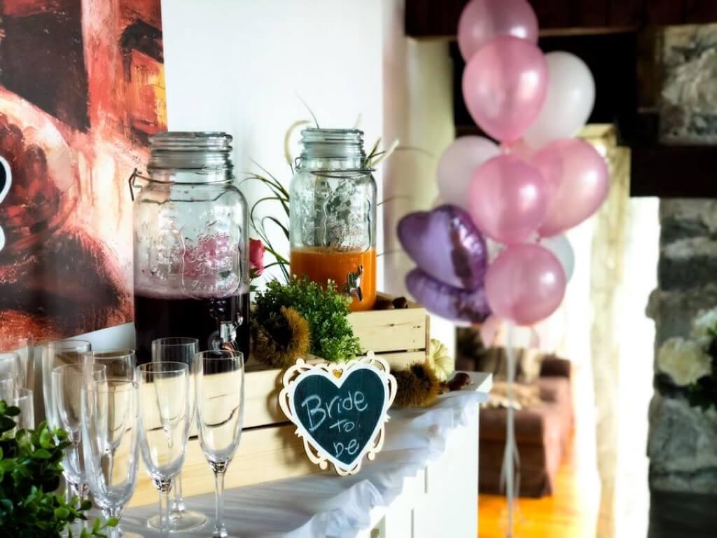 villa-meraviglia-colico-41-bride-to-be