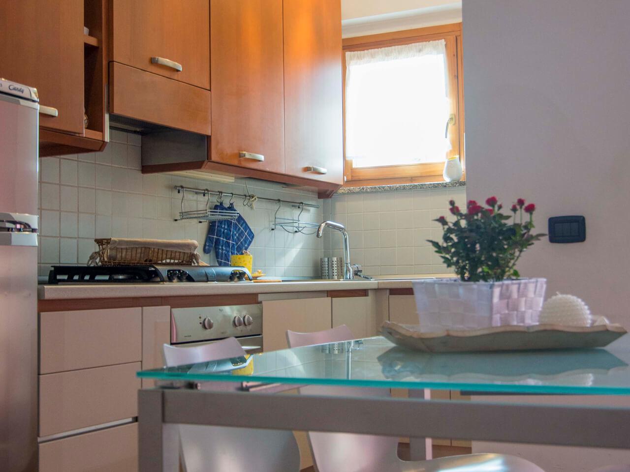appartamento-luce-colico-15
