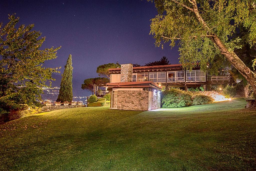 1-notturna-della-villa