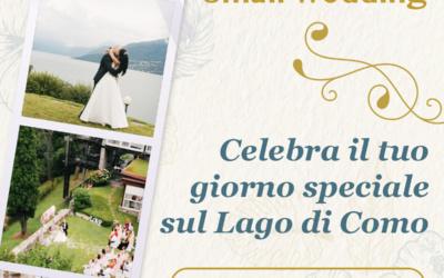 villa-meraviglia-small-wedding-1200×1200-1