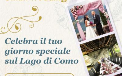 villa-meraviglia-small-wedding-1200×1200-2