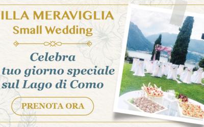 villa-meraviglia-small-wedding-1200×638-1
