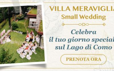 villa-meraviglia-small-wedding-1200×638-3
