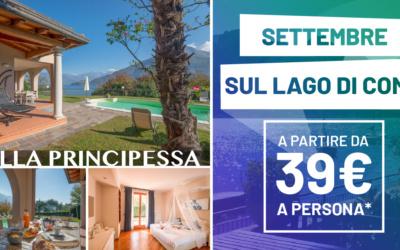 villa-principessa-promo-fine-estate-01
