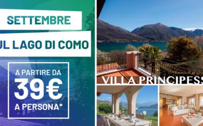 villa-principessa-promo-fine-estate-03