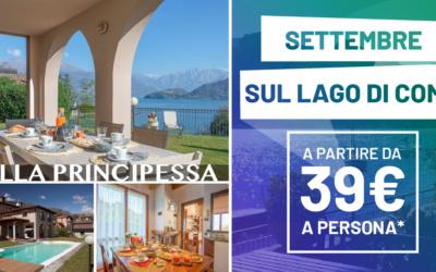 villa-principessa-promo-fine-estate-05